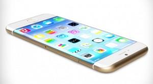 iphone-6-concept-render-640x353