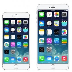 iphone-6-hero-two-sizes