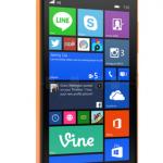 Nokia Lumia 730 vs Moto G (2nd Gen.):The Mid-Range Clash!! 2
