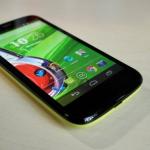 Nokia Lumia 730 vs Moto G (2nd Gen.):The Mid-Range Clash!! 4