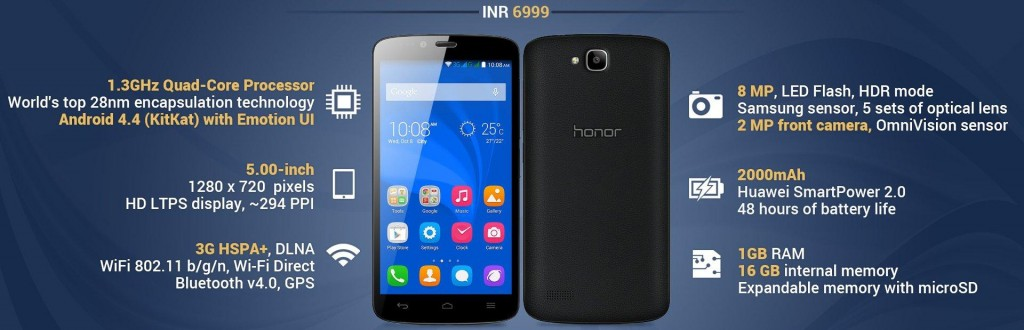 Huawei-Honor-Holly-IG
