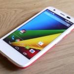 Nokia Lumia 730 vs Moto G (2nd Gen.):The Mid-Range Clash!! 3