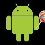 Nexus 6: Will Motorola make it better than LG? 3