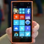 Nokia Lumia 730 vs Moto G (2nd Gen.):The Mid-Range Clash!! 1