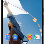 Nexus 6: Will Motorola make it better than LG? 1