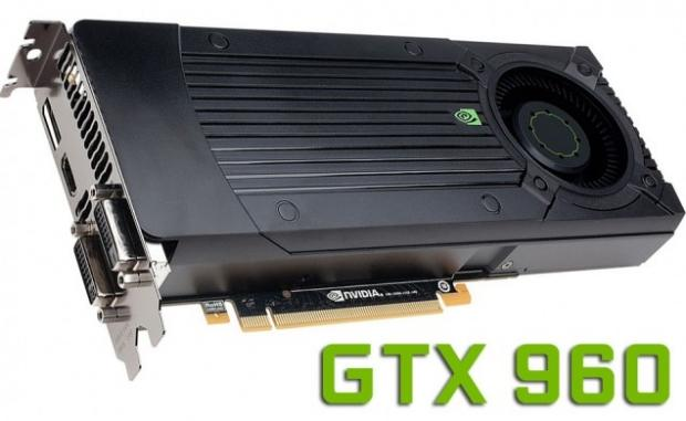 41762_02_nvidia-rumored-launch-mid-range-geforce-gtx-960-next-month