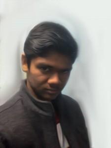 Kartik Singh