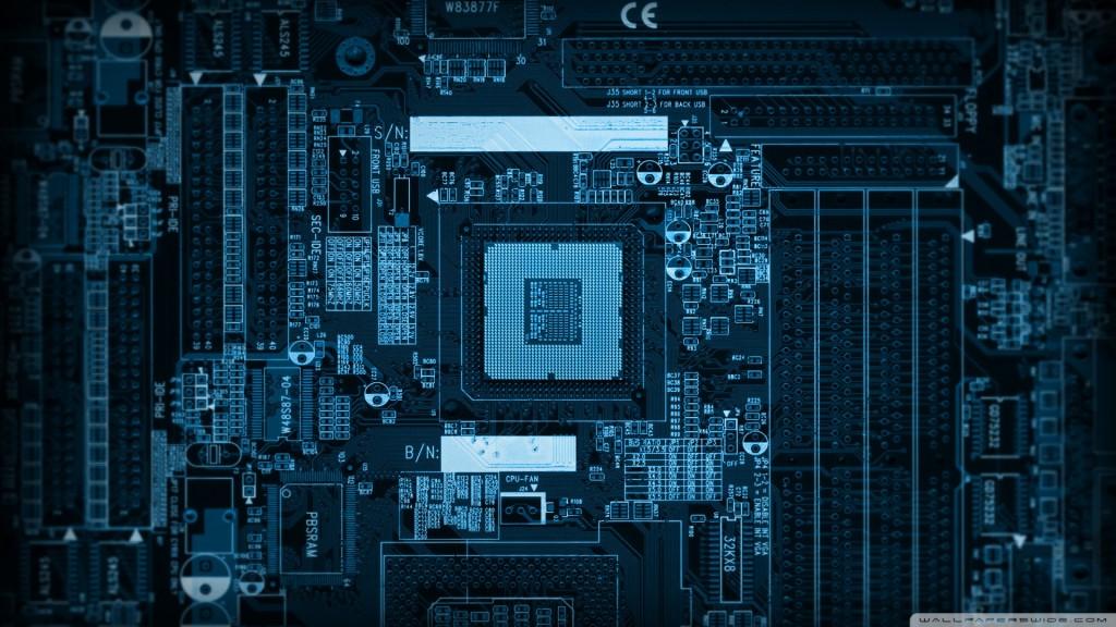 motherboard_2-wallpaper-1920x1080