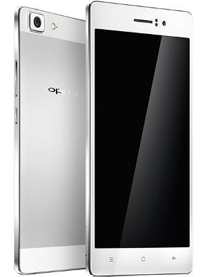 oppo-r5-mobile-phone