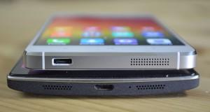 Xiaomi-Mi4-vs-OnePlus-One-5