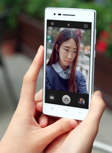 Oppo Mirror 3 with 64-bit processor joins the mid-range clash in India. 2