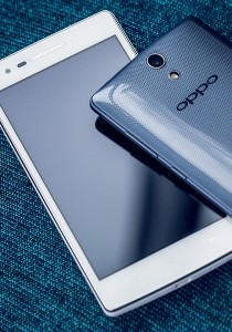 Oppo Mirror 3 with 64-bit processor joins the mid-range clash in India. 3
