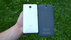 _uploads_2014_12_Xiaomi-MI4-vs.-OnePlus-One-2