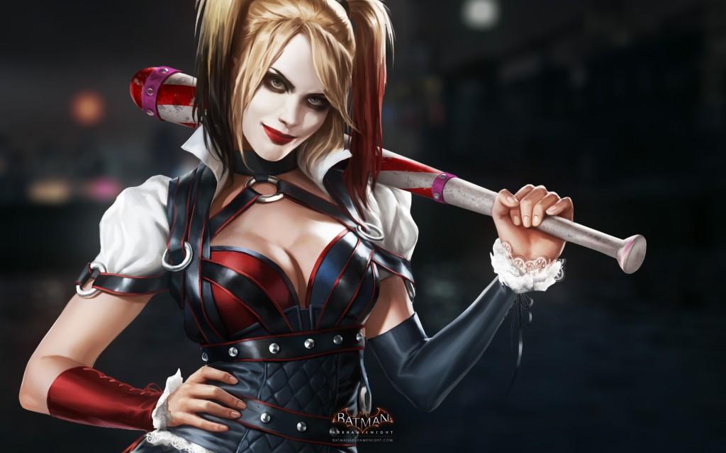 batman-arkham-knight-girl-jpg-batman-is-the-arkham-knight-just-a-new-character-not-a-batman-villain