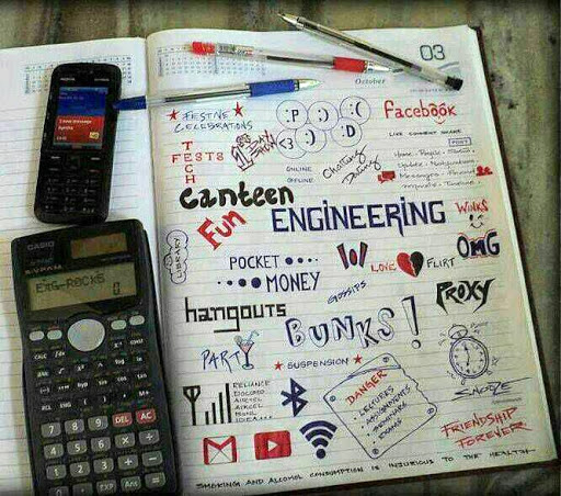Into the Engineering Life with Animesh Chhotaray 2