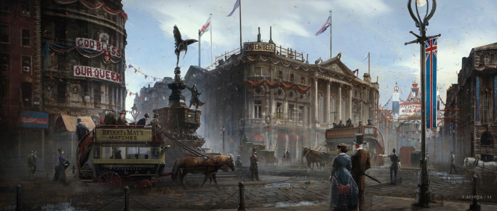 2863645-assassins_creed_syndicate_piccadilly_concept_art