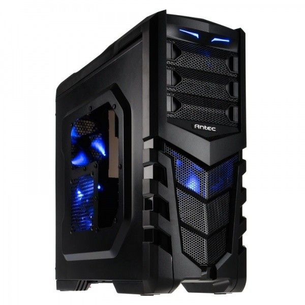 379915_3_antec-gx505-window-black