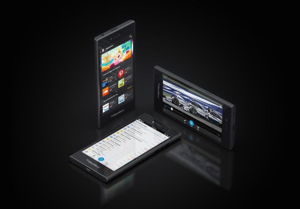 BlackBerry-Leap-pic-2-techlegends