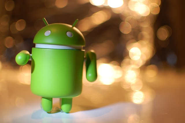 bug bounty Android