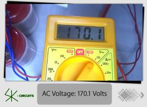 AC_Voltage