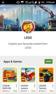 Google Play Store 5.7.6: What's New ? And, How to get it for Free? 2