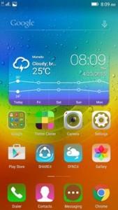 Xiaomi Redmi Note 2 vs Lenovo A7000: Budget Battle #Act 1 1