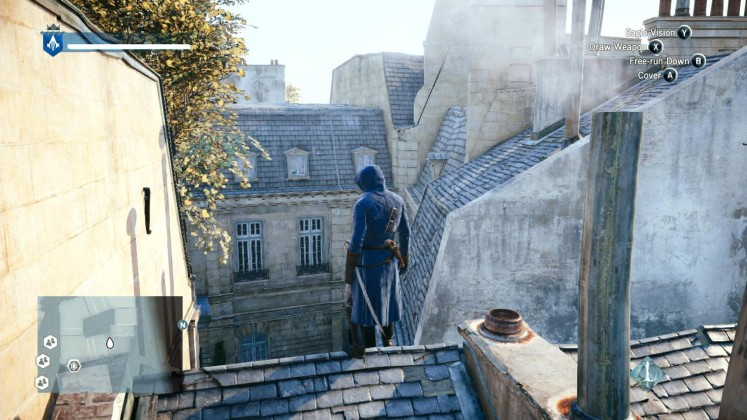 What Are The PC Requirements For Assassin's Creed Syndicate? 2