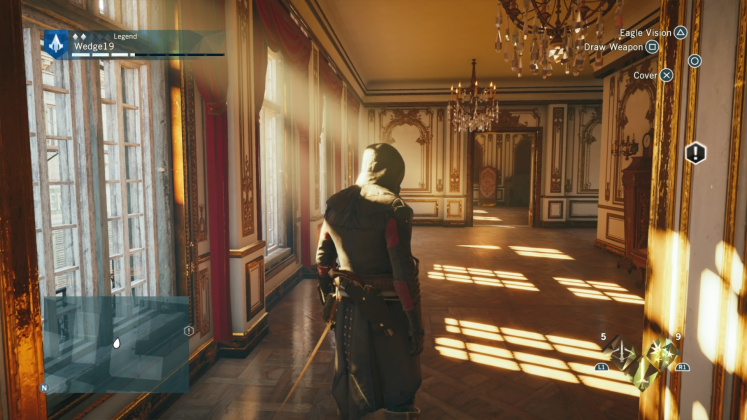 What Are The PC Requirements For Assassin's Creed Syndicate? 3