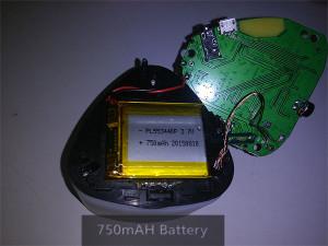 battery_internal