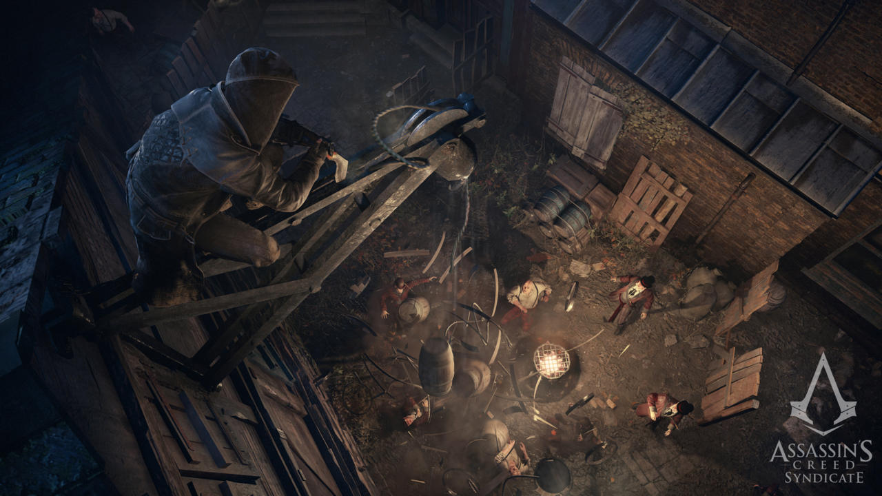 2863673-assassins_creed_syndicate_stealth-environmental_assassination