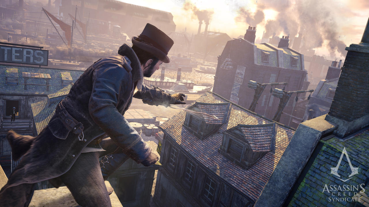 2864038-assassins_creed_syndicate_navigation_ropelauncher