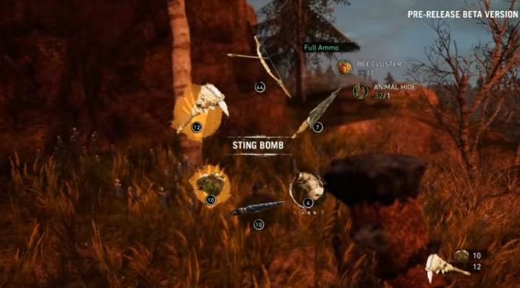 7 Cool Things You Should Know Before Playing Far Cry Primal 1