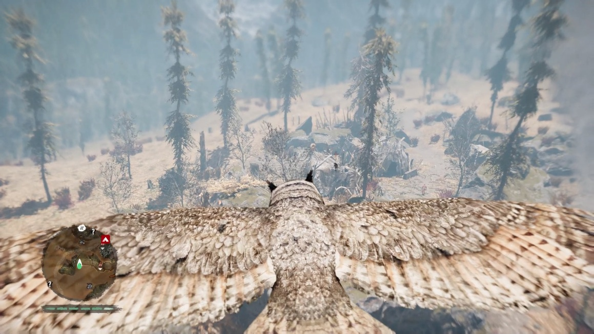 Far-Cry-Primal_owl-recon
