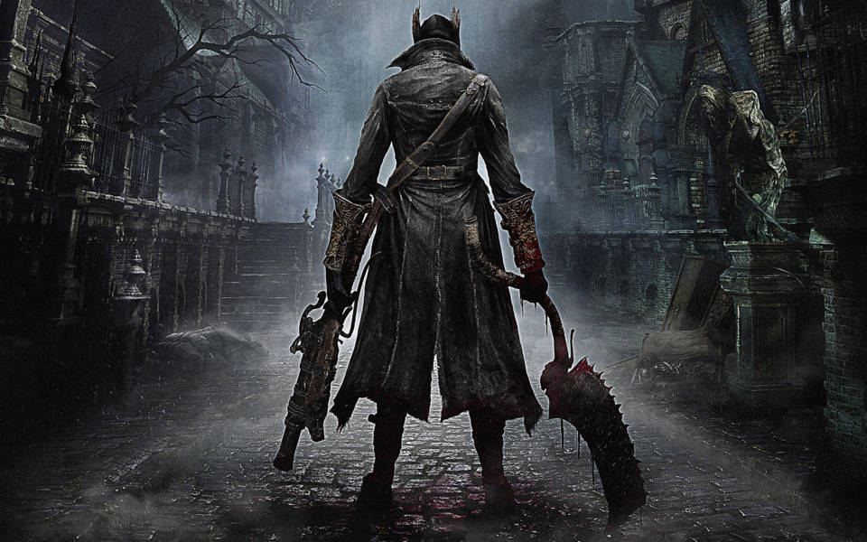 bloodborne (FILEminimizer)