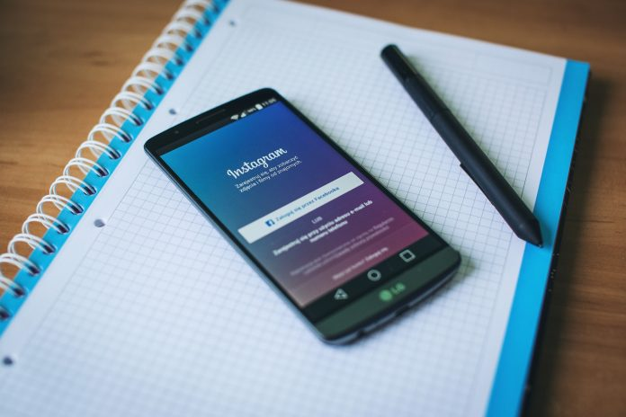 cool instagram names - Funny Instagram Names Ideas and Tips to Boost Instagram Followers