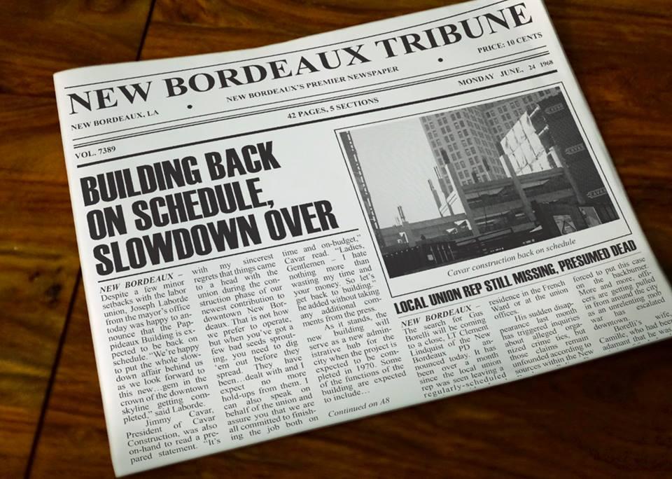 mafia 3 new bordeaux