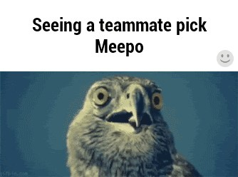 seeing-a-teammate-pick-meepo