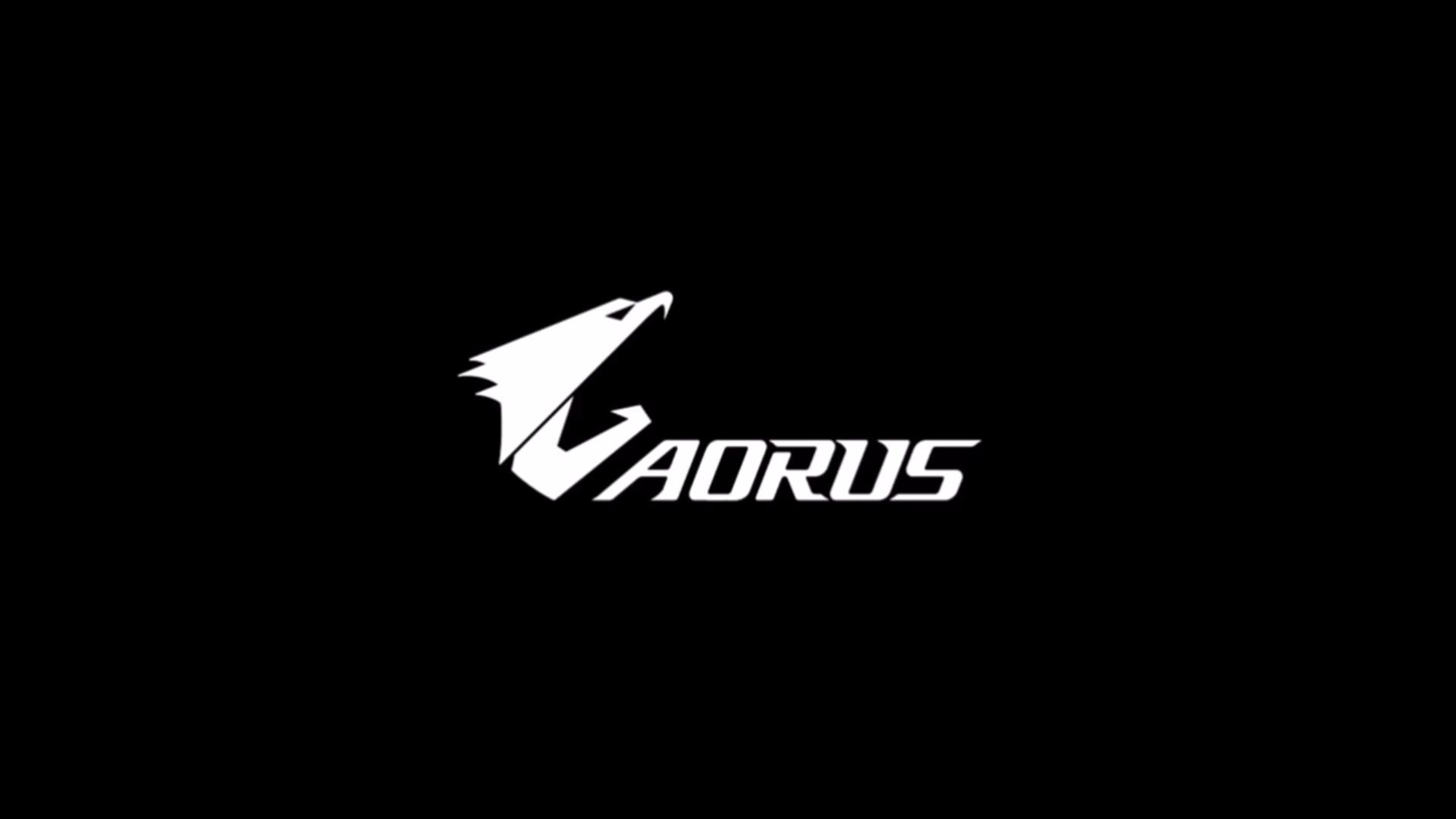 Gigabyte AORUS Launch Event in Gurgaon : A Remarkable Experience 1