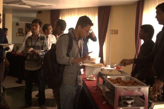 Nerds United Con 2K17: Bhubaneswar Now Becomes A Major Gaming Hub In India 16