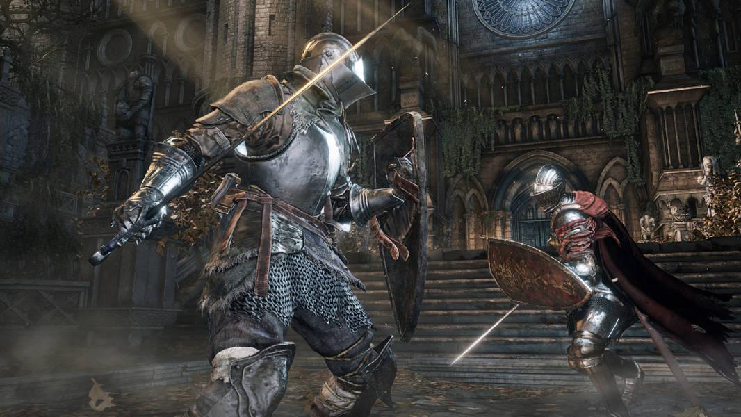 games similar to skyrim