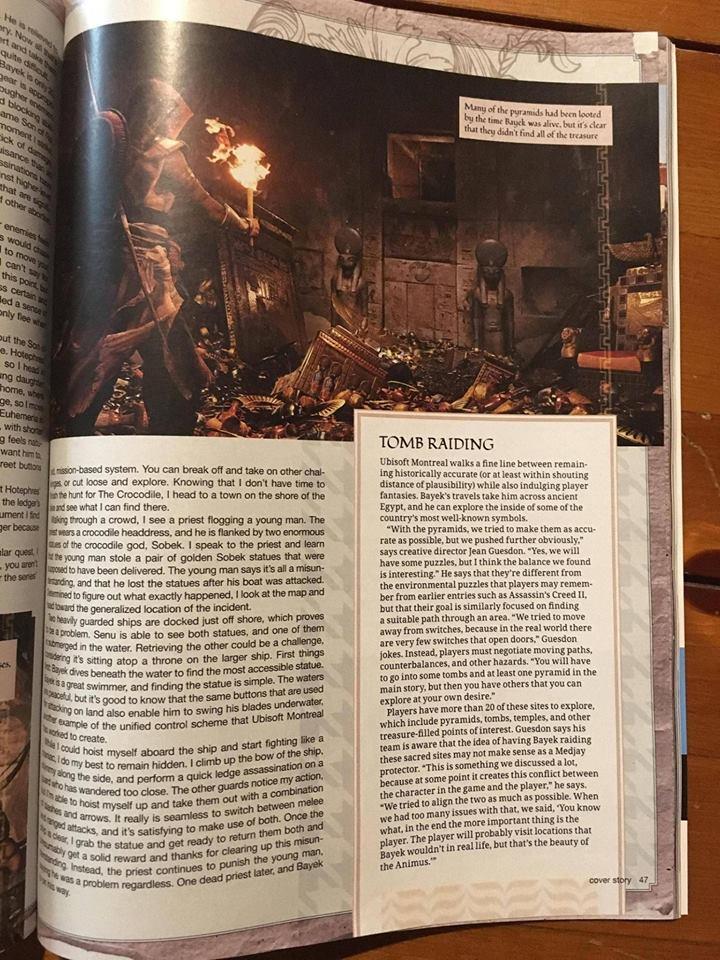 ac origins leaked image