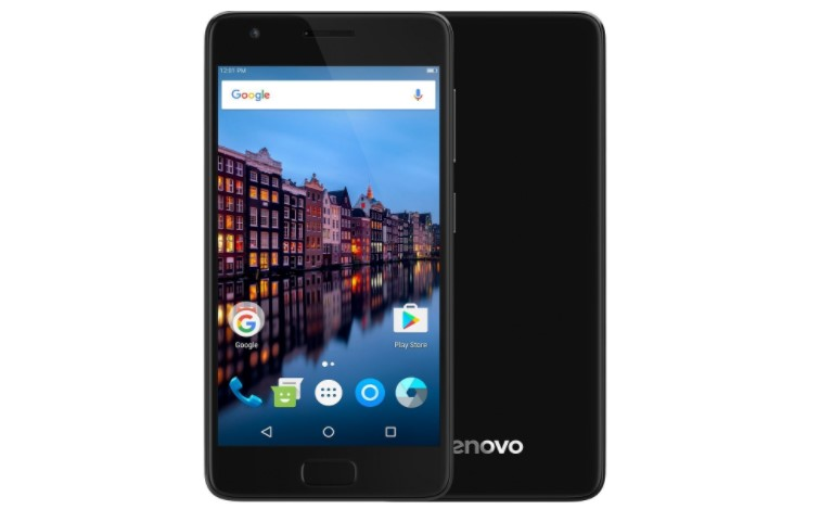 lenovo z2 plus - best smartphones under 20000