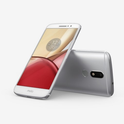 moto m - best smartphones under 20000