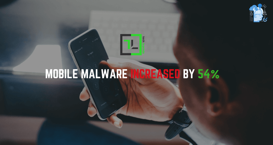 smartphone security guide