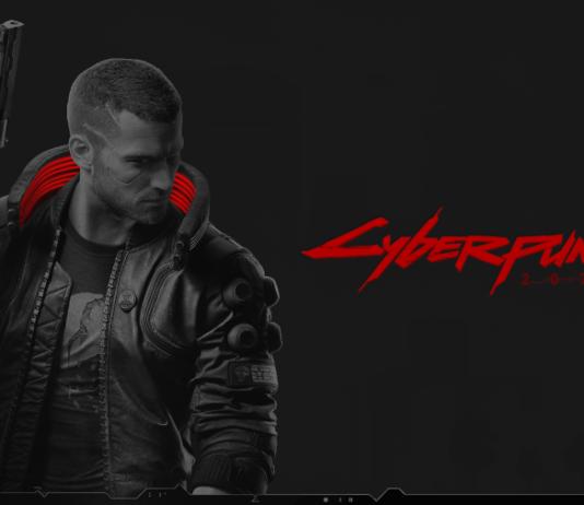 Cyberpunk Feat News