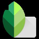 Snapspeed Icon