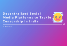 Decentralized Social Media Platforms